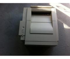 Laserski printer HP 6P