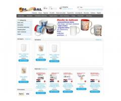 Izrada internet (web) stranica
